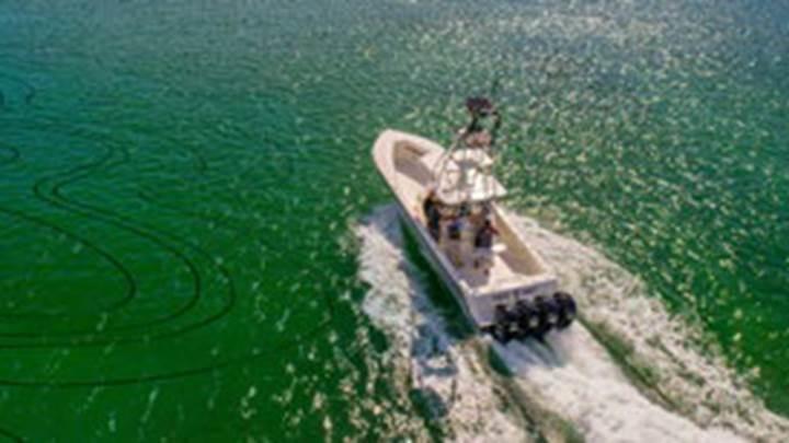 Mapping   Simrad Marine Electronics