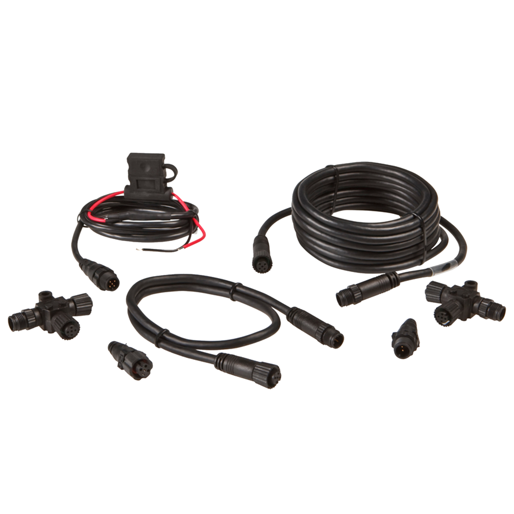 Yamaha Engine Interface Cable For Nmea2000 Simrad Usa Nmea 2000 T Connector Wiring Diagram Starter Kit