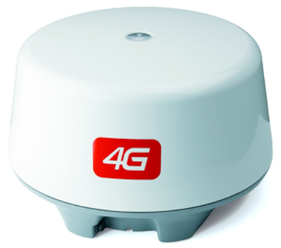 4G Broadband Radar Kit
