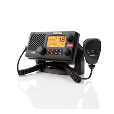RS35 VHF Radio with AIS