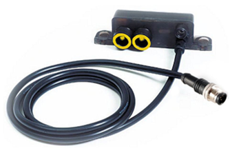 SG05 Autopilot – Optimus Steering Integration