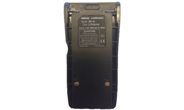 HH36 / Link-2 / BP-10 Battery