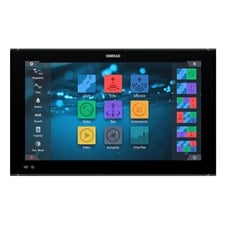 NSO evo3 24-Zoll-Display
