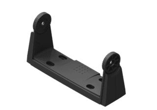 RS20/V20 Mounting Bracket