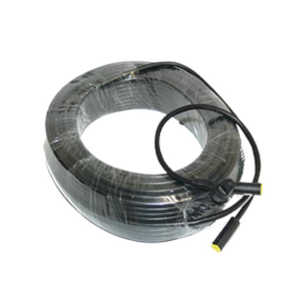 SIMRAD NMEA2000 Wind vane cable Micro-C male - Simnet 20m