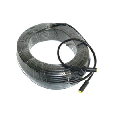 35M Simnet to Micro-C Mast Cable