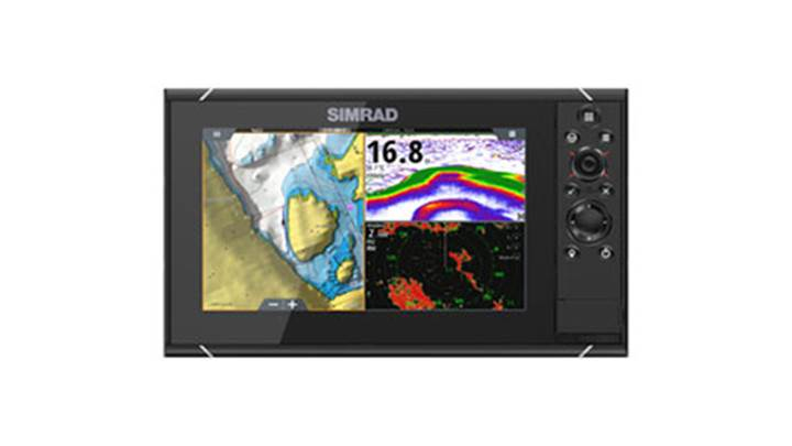 Simrad-NSS9-evo3-Front-Facing-3Split-11-16.jpg