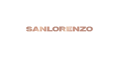 sanlorenzo-final.png