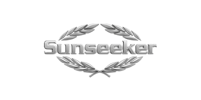 Sunseeker-final.png