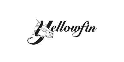 yellowfin-final.png