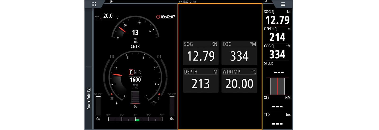 simrad-instruments-software-update.png
