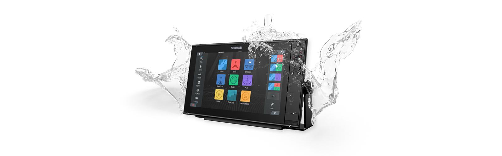 nss-unit-water1.jpg