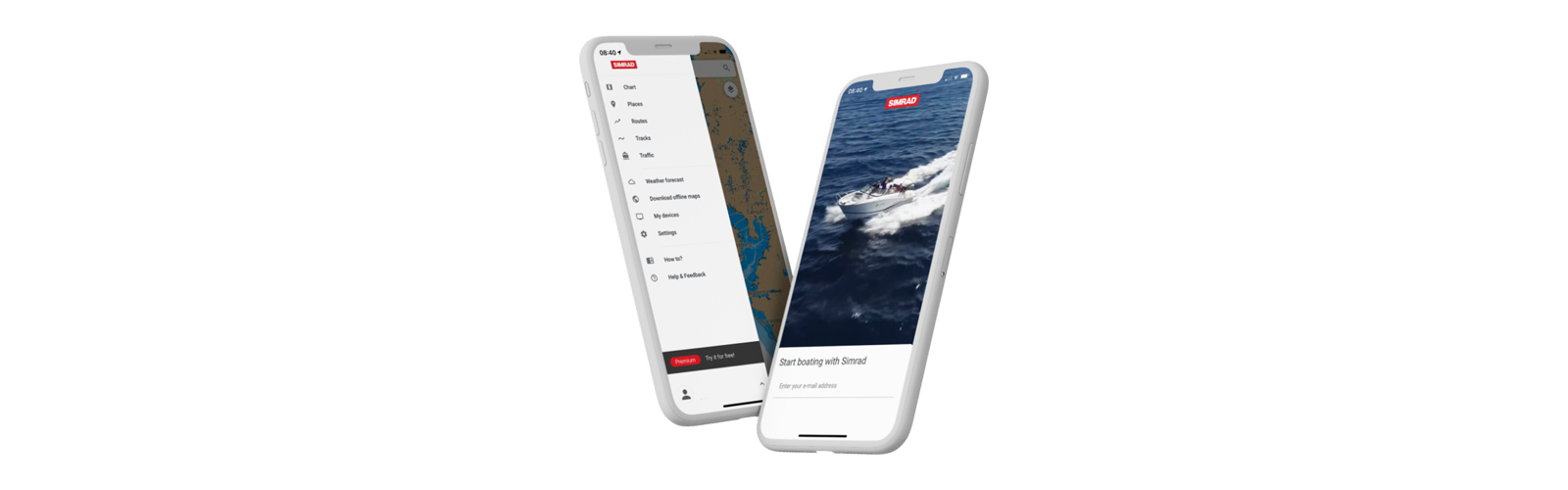 simrad-app.jpg